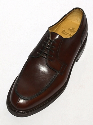 Berwick 1707  3682 - Dark Brown