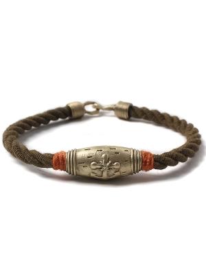 Classtage Summer Bracelet 010