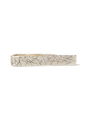 Classtage Tie Bar - 142003