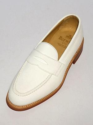 Berwick 1707  9628 - White