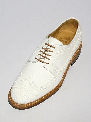 Berwick 1707  4225 - White