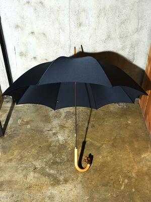 Fox Umbrellas GT-19 - Spaniel