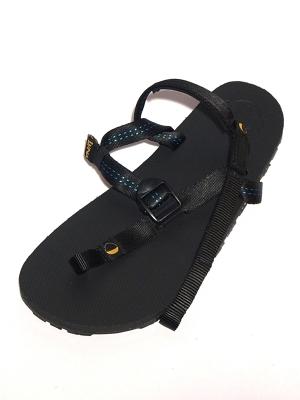 Luna Sandals Origen MGT