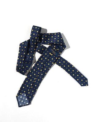 Passaggio Cravatte Seven Flod Tie -  225