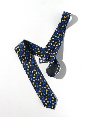 Passaggio Cravatte Seven Fold Tie -275