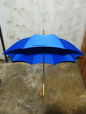 Fox Umbrellas GT-1 - Royal Blue