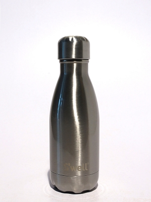 Swell Bottle 9oz Silver Lining
