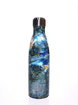 Swell Bottle 17oz Labradorite