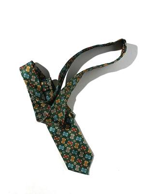 Passaggio Cravatte Seven Fold Tie - 8