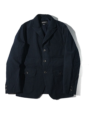 Eastlogue Shooting Jacket