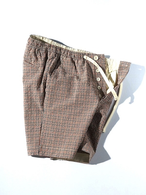 East Harbour Surplus Billy Easy Short Pants