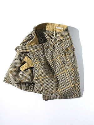 East Harbour Surplus Archie Classic Pants