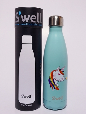 Swell Bottle 17oz  Magic
