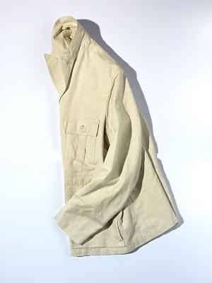 East Harbour Surplus Colonial Jacket