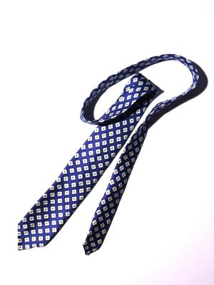 Passaggio Cravatte Seven Fold Tie - 24