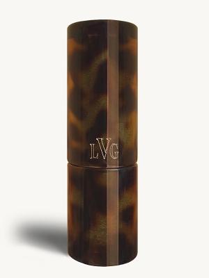 La Vigueur Lip Activator New Baume de Vigueur