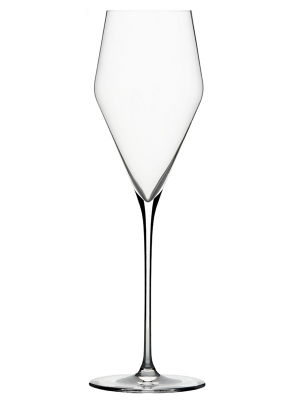 Zalto Wine Glass - Champagne