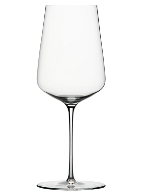 Zalto Wine Glass - Universal