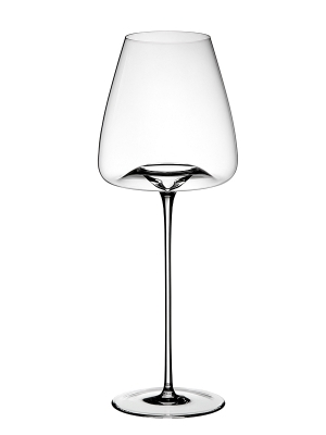 Zieher Wine Glass Bordeaux - Intense