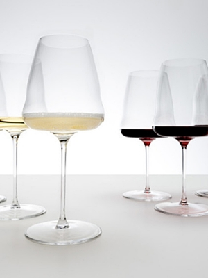 Riedel Wine Wings Glass